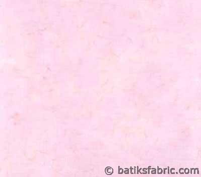 Heliotrope Quilt Batik Fabric | COC09-970
