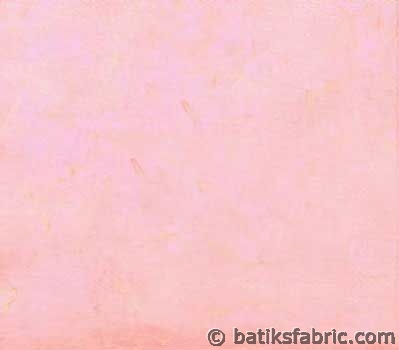Puce Quilt Batik Fabric | COC19-940