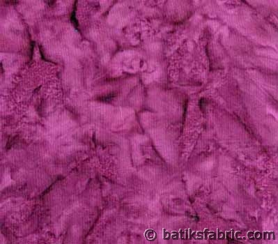 Stone Effect on Palemauve | DDB11-1100