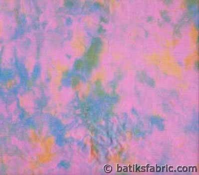Marble Pink | DEE012-1280