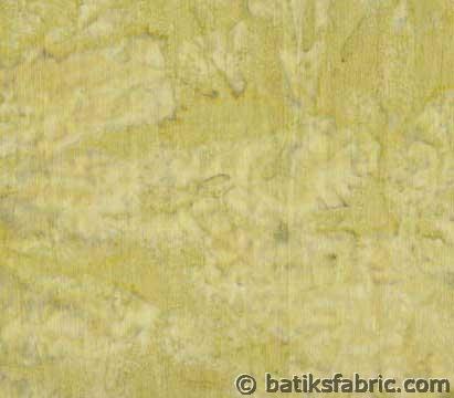 Dark Golden Rod Quilt Batik Fabric | JBB24_2416