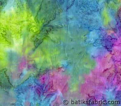 Color Fantasy | MMC33_3361