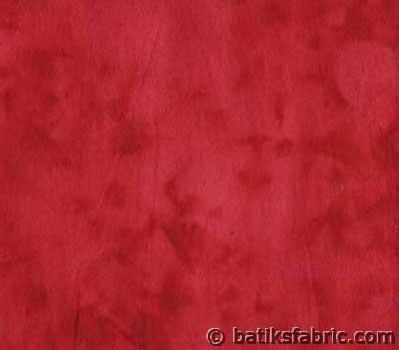 Maroon Quilt Batik Fabric | PSS_43031