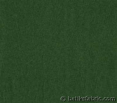 Dark Green | SSA 4902