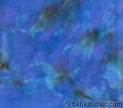 Mountain Water | VHH-5989