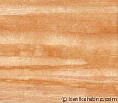 Wooden Fibres | aap03_320