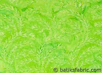 Green Grass | gan_0202077